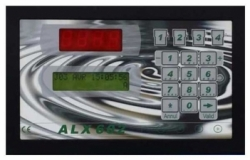CLAVIER-alx-602.a8ace2ae